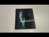 TERMINATOR 3 Rise of the Machines FAC2015 Lenticular Magnet