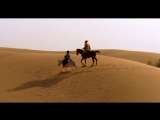 Дед Азиз (Bab'Aziz) 2005.DVDRip