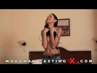 Секс с татаркой видео