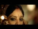 Арабская красивая песня и индийские красавицы