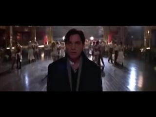 Мулен Руж | Moulin Rouge! (2001) Танго Роксаны | El Tango De Roxanne