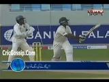 Khoob Скажи Khoob Тар Apny Andaz Главная - Пакистанская команда по крикету -{} By Rahat Fateh Ali Khan
