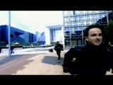 Sash! Feat. La Trec Stay 1997 (HD 720)