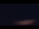 Oliver Schmitz Micah Sherman feat. Deniz Reno -