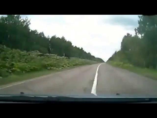 Ангелы спасают на дороге Сборник