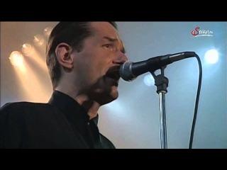 Falco Live: Der Kommissar - Best Live Performances