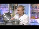 Контрольная закупка (посуда из нержавеющей стали)