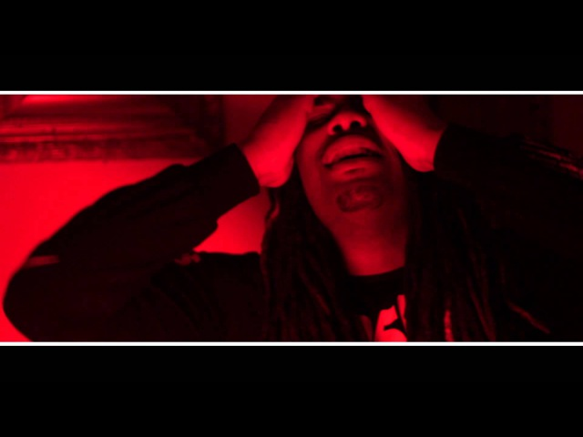 Edai Senselessness Official Video HD Shot by @SlowProdcution @BigHersh319