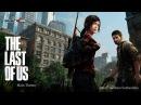 Gustavo Santaolalla - Main Theme (The Last Of Us Soundtrack)