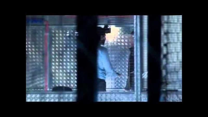 Возвращение Синдбада - 12 серия Боевик, Криминал, Сериал