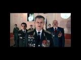 Ответ ВДВ псевдо-десантникам