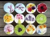 Сладкая Жизнь  Капкейки   Fairy Cake