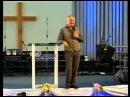 Артур Симонян Будь добрым христианином онлайн
