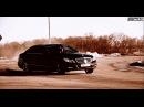 Mercedes E350 CDI BlueEfficiency W212 тест-драйв, или чугунная батарея? (0-100, 0-200, 402м)