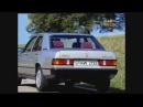Mercedes-Benz W201 Faszination PL