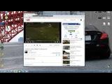 Как скачать видео с youtube быстро и без каких либо программ