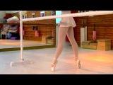 Escuela Sudamericana de Ballet-Splits-Stretchings-Flexibility-Basic Contortion-Clases de Ballet