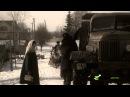 Хания Фархи - Юк кирэкми, килмэ [HD]