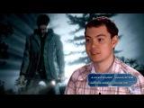 Alan Wake - обзор