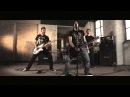 Stone Broken - Let Me Go (Hard Rock / Melodic / Modern Rock / Post-Grunge)