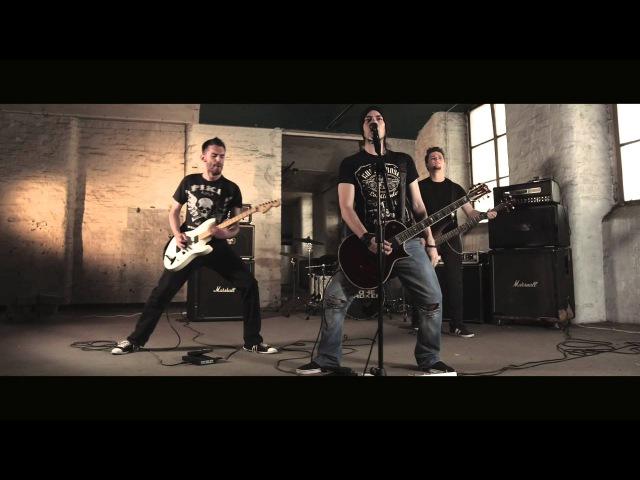 Stone Broken Let Me Go Official Music Video