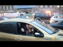 [AMATORY] | Стеклянные Люди (2011)