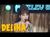Deliha - Hep Sonradan (Klip)