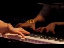 Твой старый друг рояль (Аудио) - сл. Любовь Эдвардсен, муз. Олег Залозный, исп. Армен Акопов