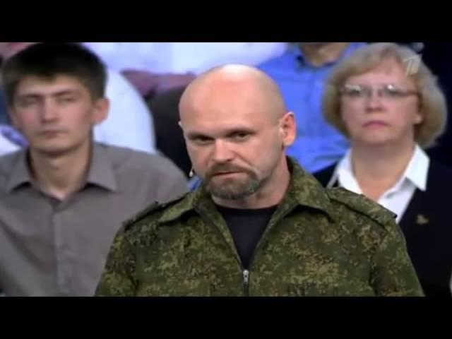 Послание Кургиняну и мафии Суркова от Мозгового 31 08 2014