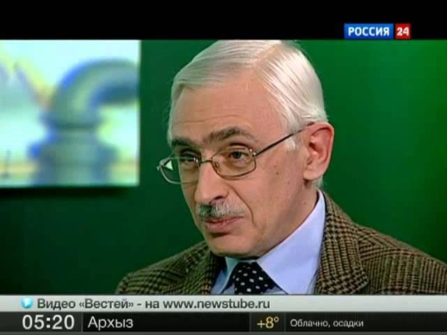 Наука 2 0 Люди Белые пятна в истории Древней Руси