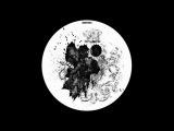 Dolby D, Tom Cohen - Air Drop (Dario Sorano Remix) Seqtor