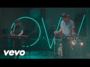 Oh Wonder Lose It Live at The Pool London