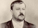 Савва Морозов / Savva Morozov