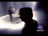 Gary Numan &amp Bill Sharpe - Change Your Mind (ORIGINAL)