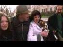 Гарик Сукачев - Полюби меня
