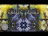 Celtic Cross - Darshannon