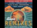 FSOL-Deseo Reconstruction 1995