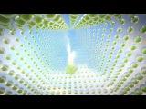 Dave Joy - Second Chase gypnorion remix alpha dream version