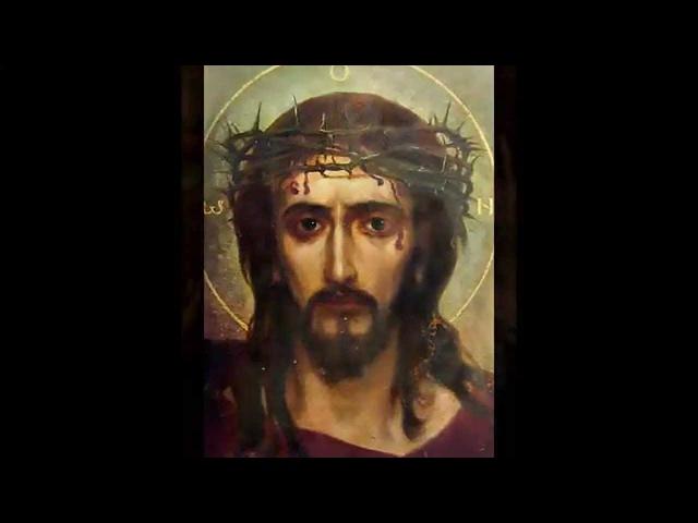 Житие Пресвятой Богородицы - Часть 6