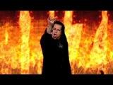 Glenn Danzig Whoa, Oh!