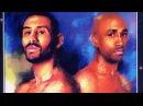 Diego Corrales vs Joel Casamayor II Первый Канал 06 03 2004