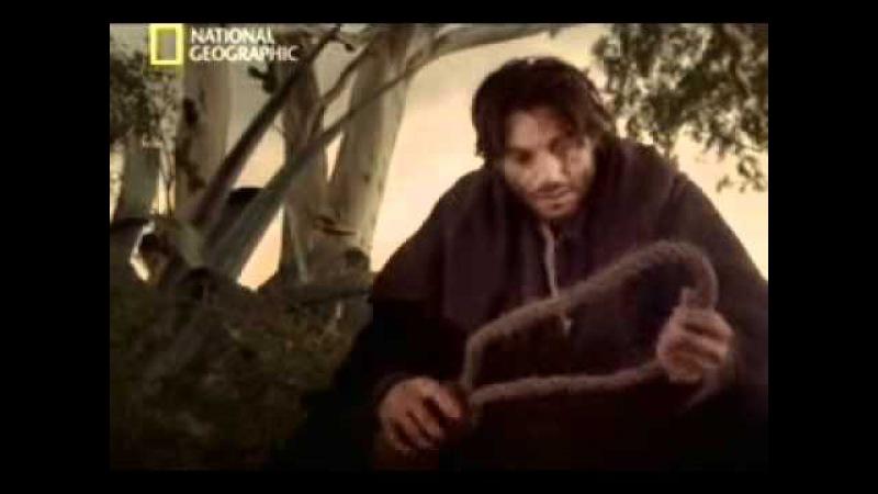 Евангелие от Иуды National Geographic The Gospel of Judas 0 47 10
