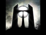 AMEBIX - Sonic Mass LP