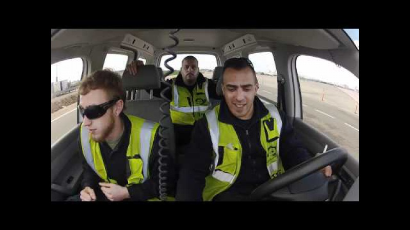 Мама Люба/ mama Luba The tech crew cover