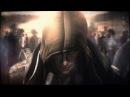 Prototype 1 2 Music Video: Diamond Eyes(Boom-Lay Boom-Lay Boom) by Shinedown