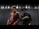 Love at First Sight - Lancifer x Trace Cyrus (Official Music Video)