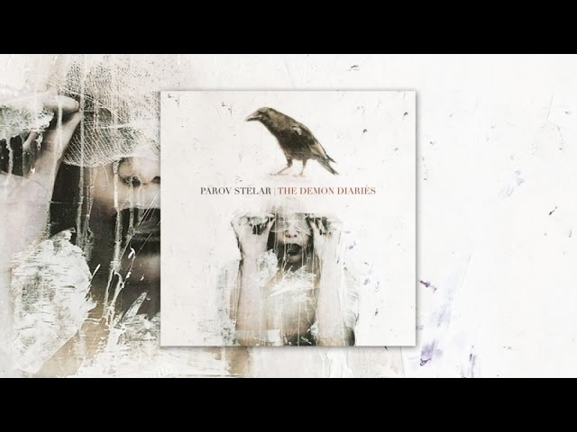 Parov Stelar feat. Angela McCluskey - Don't Believe What They Say (Official Audio)
