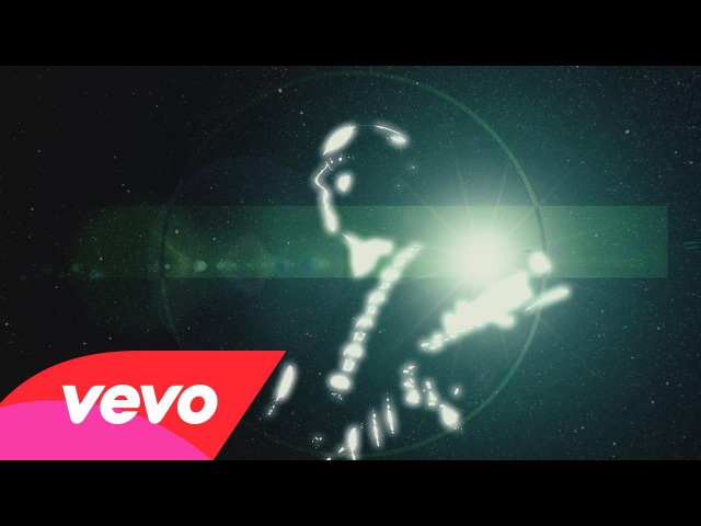 Joe Satriani - Shockwave Supernova (Digital Video)