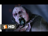 Batman Returns (1992) - The Penguin Dies Scene (1010) Movieclips
