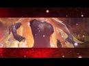 Aion Sorcerer RIBORN FUN video 15